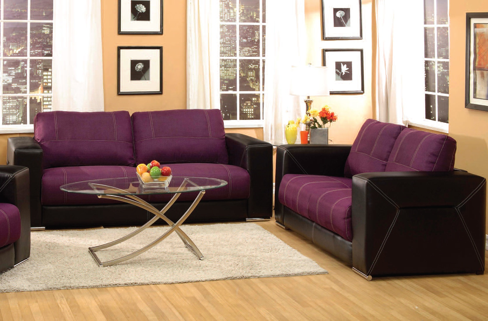 Sofa And Love Sa Furniture San Antonio Furniture Of Texas